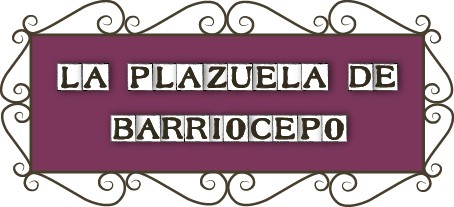 La plazuela de barriocepo